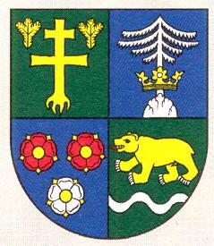 logo ZSK